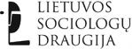 Lietuvos sociologų draugija